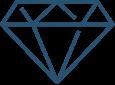 SLS_Icon_LuxuryService
