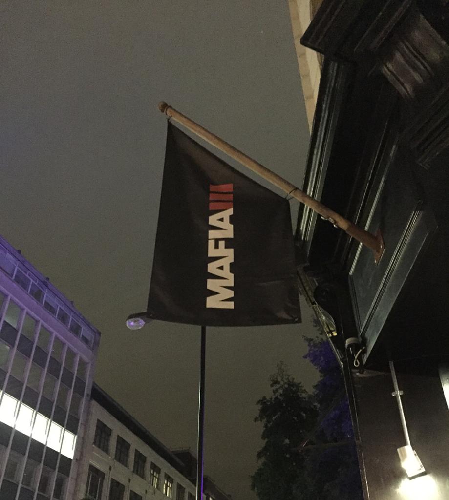 Spotlight_Events-5---Mafia-III-Flag